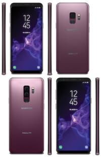 Galaxy-S9-Lilac-Purple