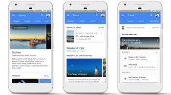 Google Flights app could find you the best travel deals