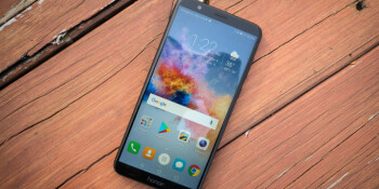 Best budget and affordable phones of 2018: a buyer's guide