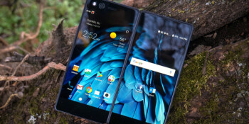 Best Android phones in 2018