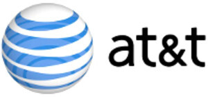 How to secure your T-Mobile, Verizon or AT&T account against phone number thefts