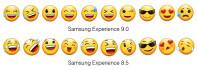 Samsung-Experience-9-0-Emojipedia-Comparison-Faces-Tilt-Removed