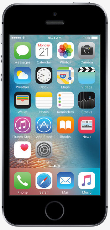 With a $150 instant rebate, the Apple iPhone SE is free at MetroPCS - Score free phones from MetroPCS and T-Mobile for a limited time only