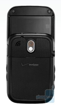 Pantech Jest officially on sale with Verizon, cuteness and all