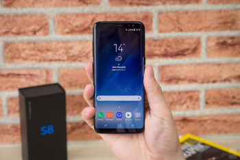 Best compact phones to buy in 2018