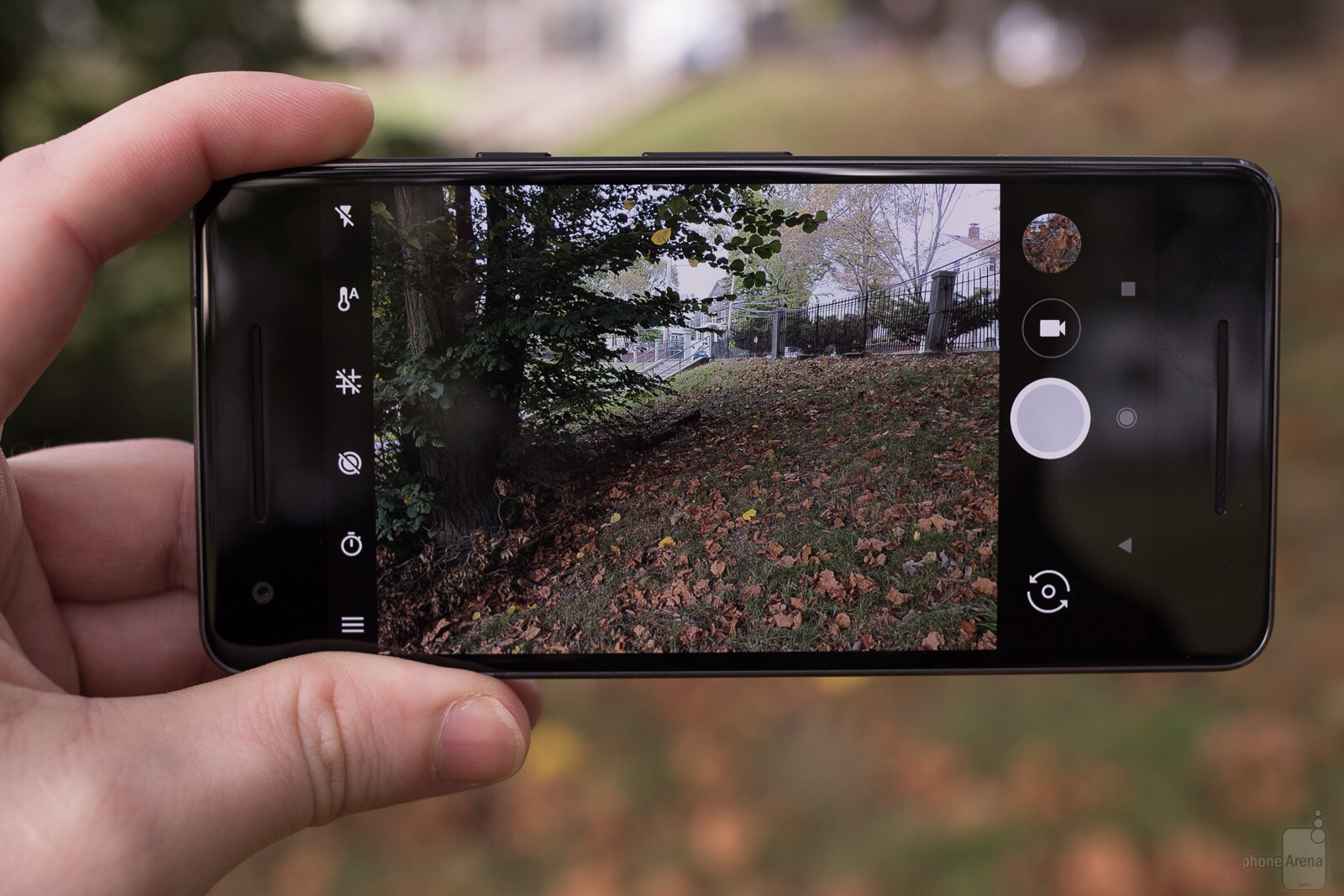 Image result for Smartphones Slowly Replacing the Compact Camera