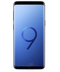 Samsung-Galaxy-S9-Leak-1519033606-0-0