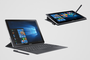 Best Samsung tablets to buy right now (2018)