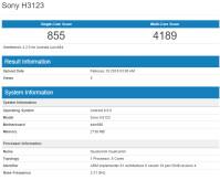 Sony-H3123
