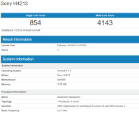 Sony-H4213