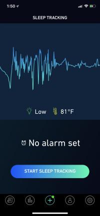 SleepScore-Max-Hands-On-App-5