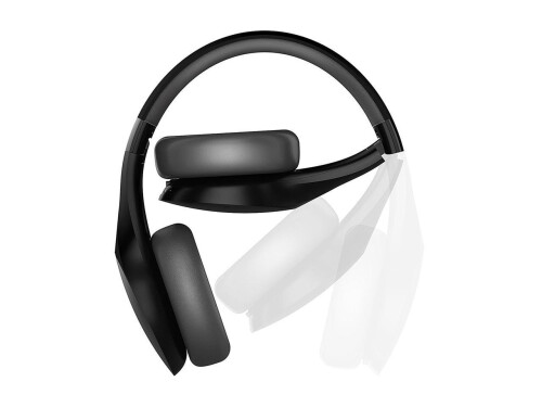 Motorola Pulse Escape Bluetooth headphones