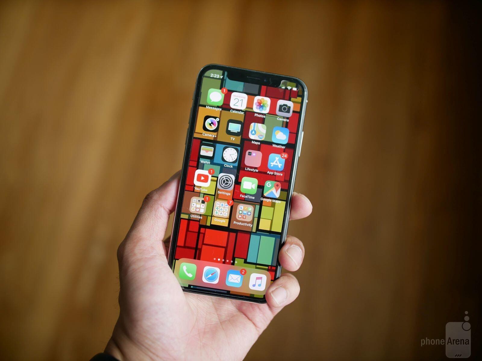 Iphone S Manual Roam
