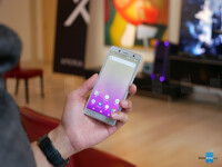 Sony-Xperia-XZ2-Compact-hands-on-5-of-43.jpg
