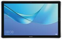 Huawei-MediaPad-M5-10-1519251177-0-0