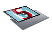 Huawei-MediaPad-M5-10-15192511-2