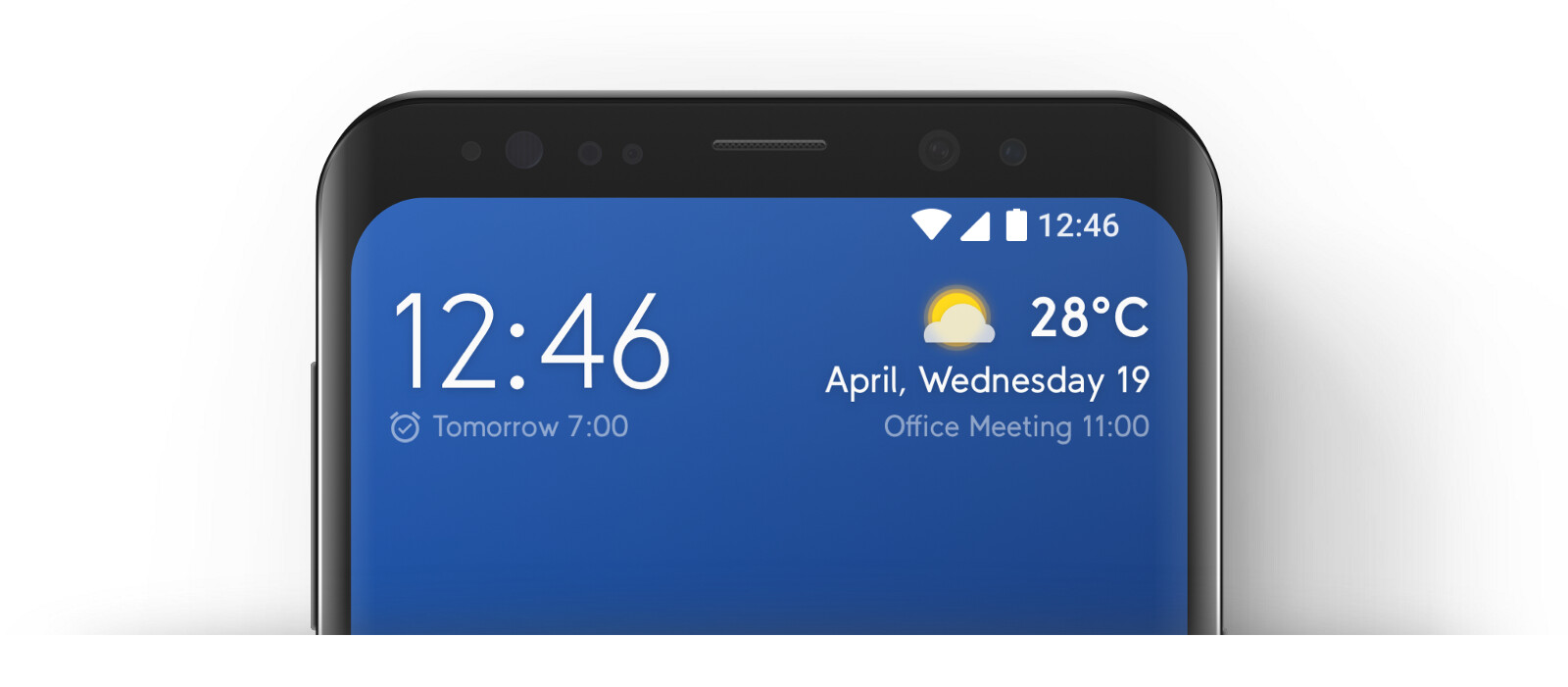 Smart Launcher gets completely overhauled with loads of new
