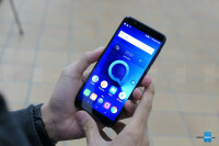 Alcatel-3-hands-on-2-of-10