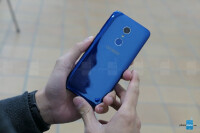 Alcatel-3-hands-on-3-of-10