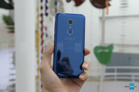 Alcatel-3-hands-on-5-of-10