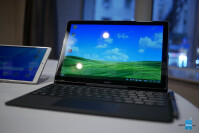 Huawei-MediaPad-M5-Hands-On-2