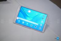 Huawei-MediaPad-M5-Hands-On-3