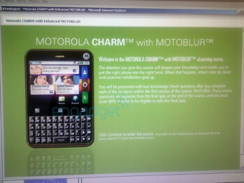 T-Mobile prices Motorola Charm and Samsung Vibrant?