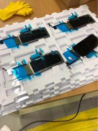 iphone-x-plus-screen-LG-factory.jpg