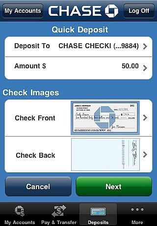 How to Set Up Direct Deposit | BBVA