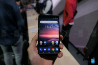 Nokia-8-Sirocco-hands-on-5-of-18