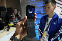 Nokia-8110-4G-hands-on-4-of-14.jpg