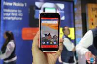 Nokia-1-hands-on-3-of-13.jpg