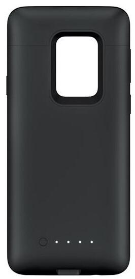 Galaxy S9+ Juice Pack