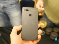 Essential-Phone-limited-color-editions-29-of-43.jpg