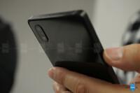 vivo-apex-fingerprint-bezel09