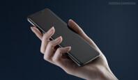 SSD-Galaxy-S9-l-S9-3main3.jpg