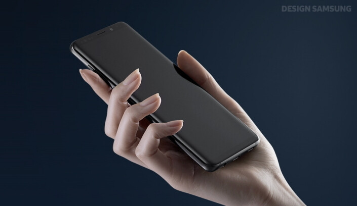 Thicker Gorilla Glass 5