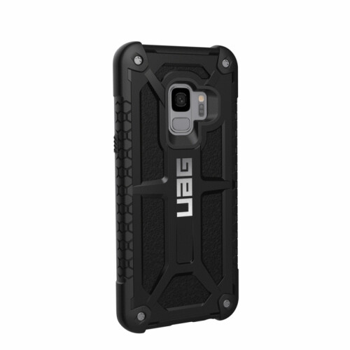 UAG Monarch for the Galaxy S9/S9+