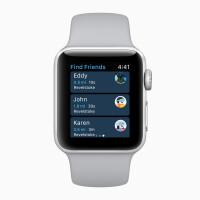 AppleWatchSeries3findfriends20282018.jpg