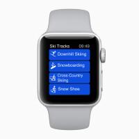 AppleWatchSeries3skitracks20282018.jpg