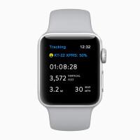 AppleWatchSeries3tracking20282018.jpg