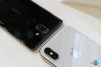 Nokia-8-Sirocco-vs-Apple-iPhone-X-first-look-7-of-16.jpg