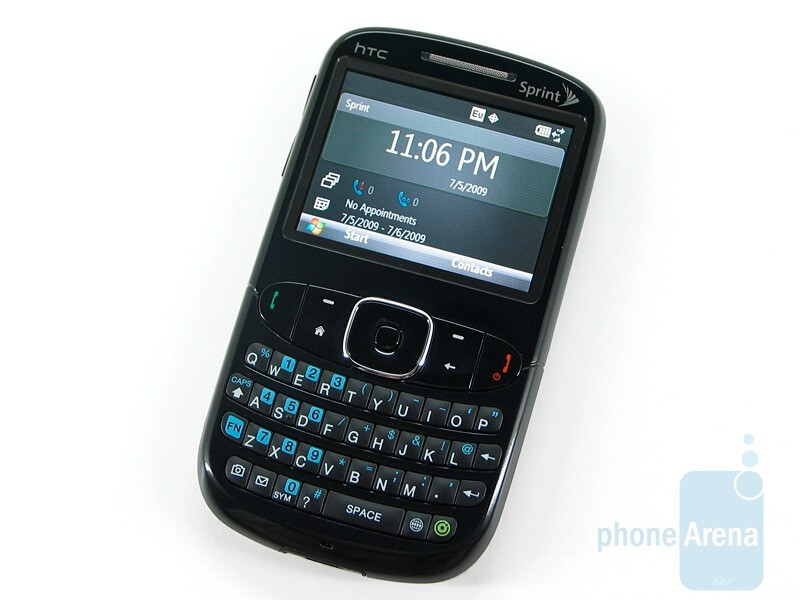 10 Phones With Terribly Designed Physical Keyboards Phonearena
