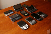 10-phones-with-terribly-designed-physical-keyboards-1-of-16.jpg