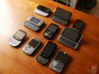 10-phones-with-terribly-designed-physical-keyboards-15-of-16.jpg