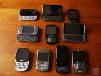 10-phones-with-terribly-designed-physical-keyboards-16-of-16.jpg