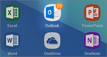 Microsoft to add new features to Office for Android and iOS in March