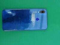 Huawei-P20-Lite-Rear-Trendy-Techz-e1520058872891.jpg