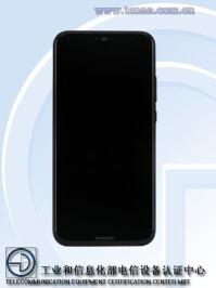 Trendy-Techz-Huawei-P20-Lite-Blue-Front.jpg