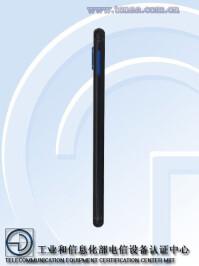 Trendy-Techz-Huawei-P20-Lite-Blue-Left-View.jpg